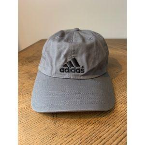 NWOT Adidas Youth Hat